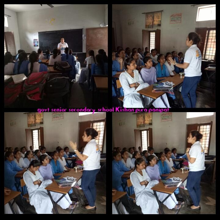 govt senior secondary school shiv nagar kishan pura  Panipat.jpeg