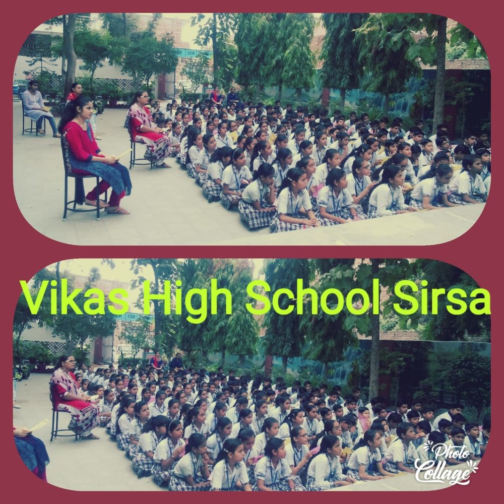 Vikas High School Sirsa.jpeg