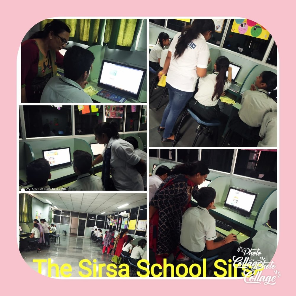 The Sirsa School Sirsa.jpeg