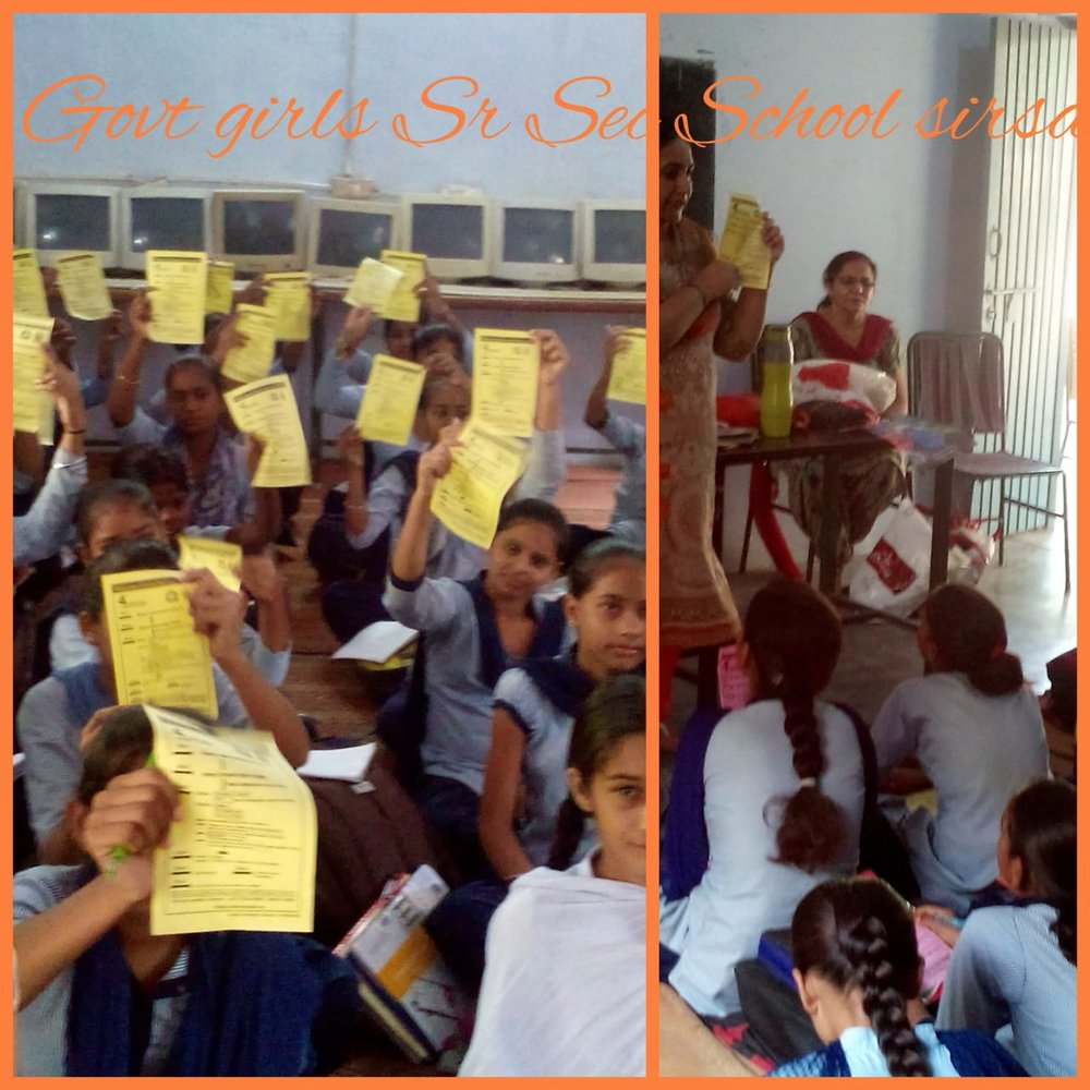 Govt Sr Sec school (girls) Sirsa.jpeg