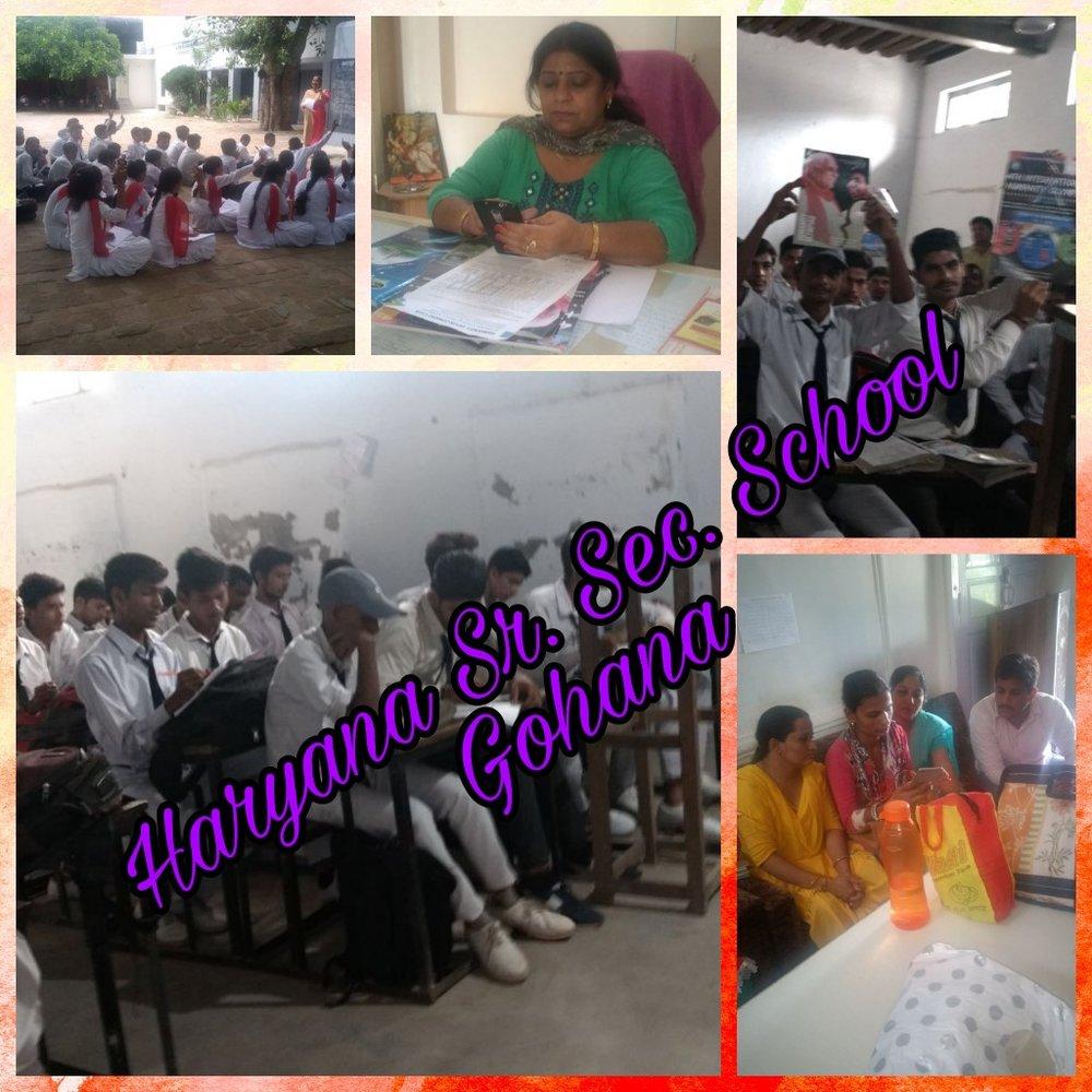 Haryana Sr. sen School Gohana.jpeg