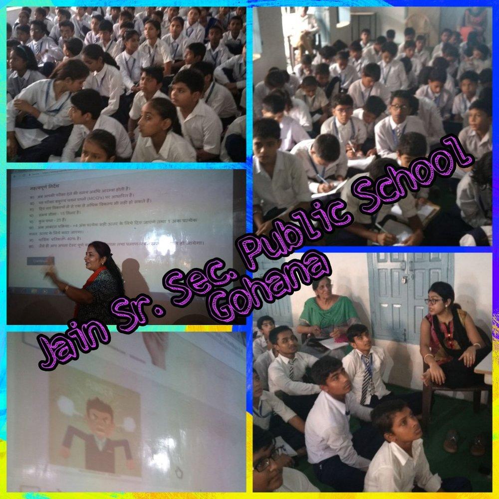 Jain Sr. Sec School Gohana.jpeg