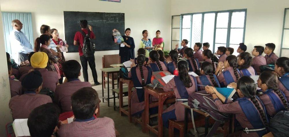 Arya Sr Sec School, Naraingarh.jpeg