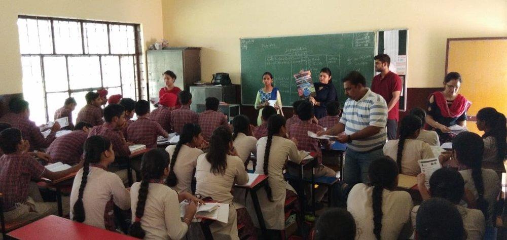 D.A.V. Sr sec School, Naraingarh.jpeg