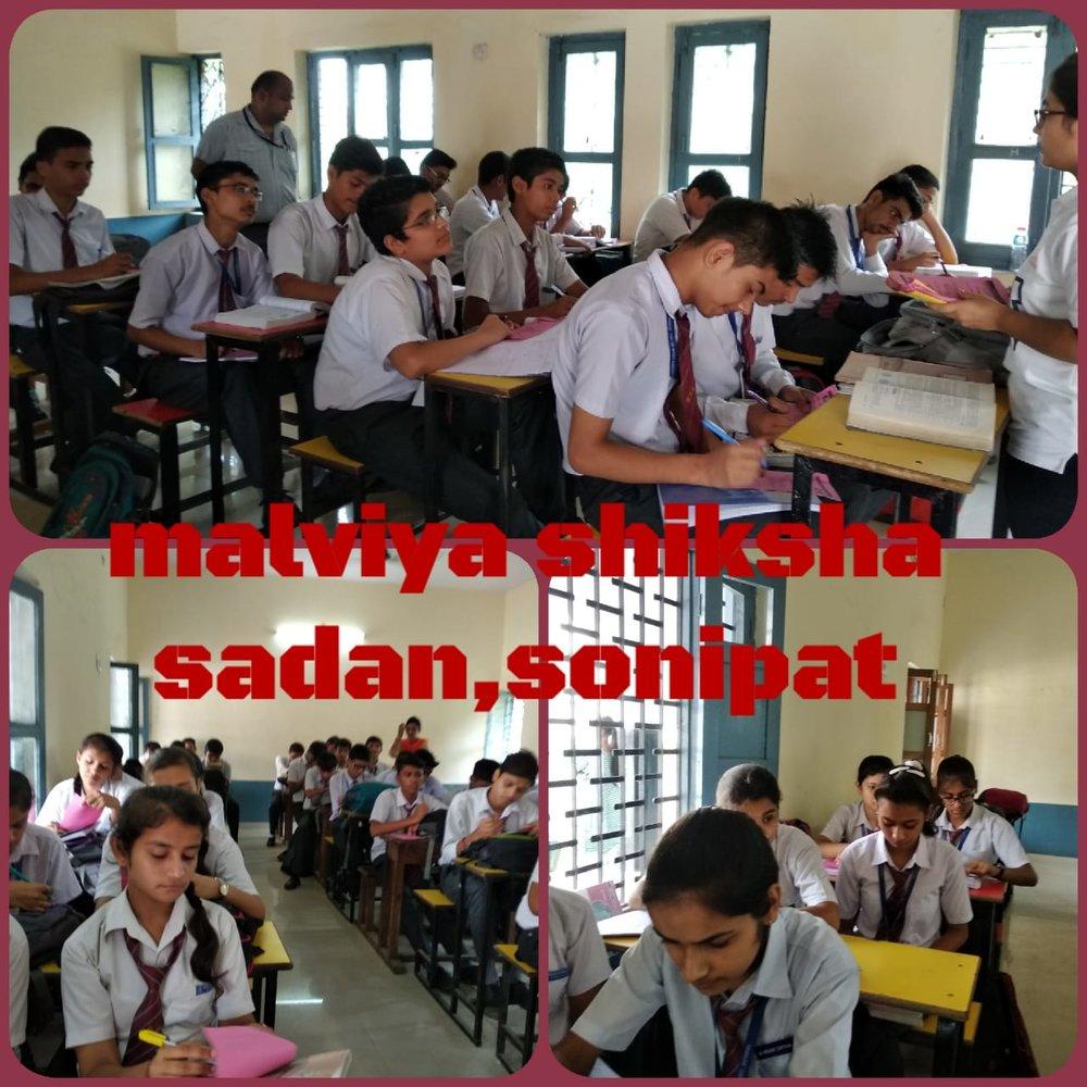 Malviya Shiksha Sadan Sonipat.jpeg