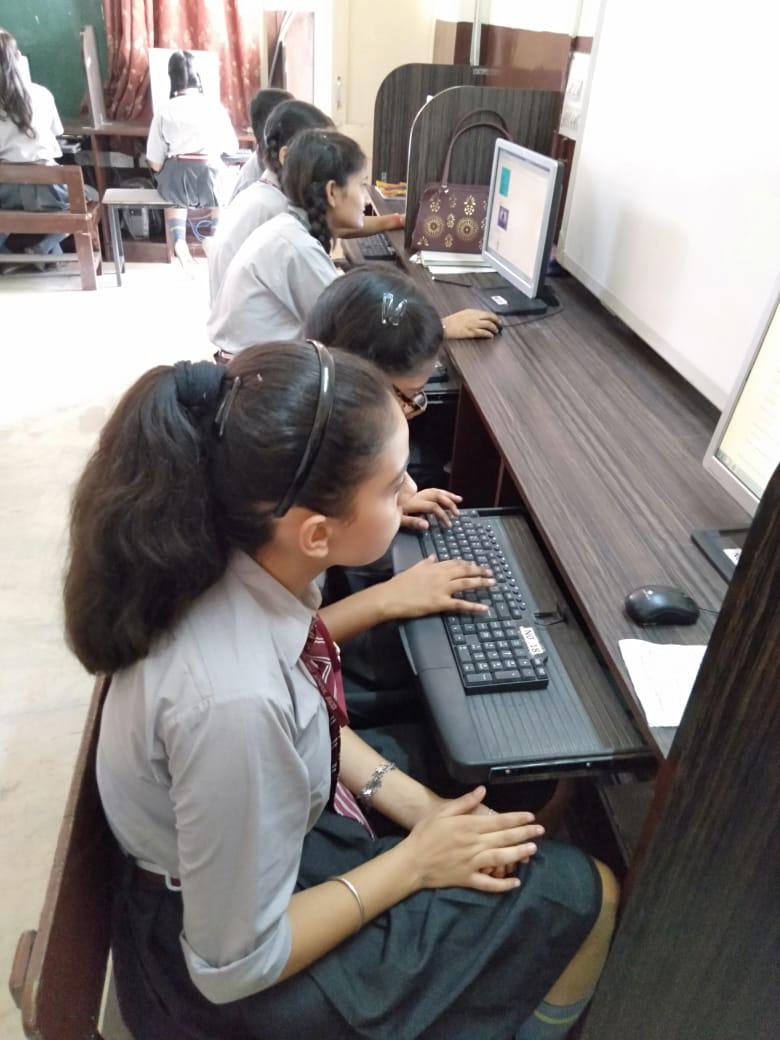Bl centeral public school, baddi, Himachal Pradesh.jpeg