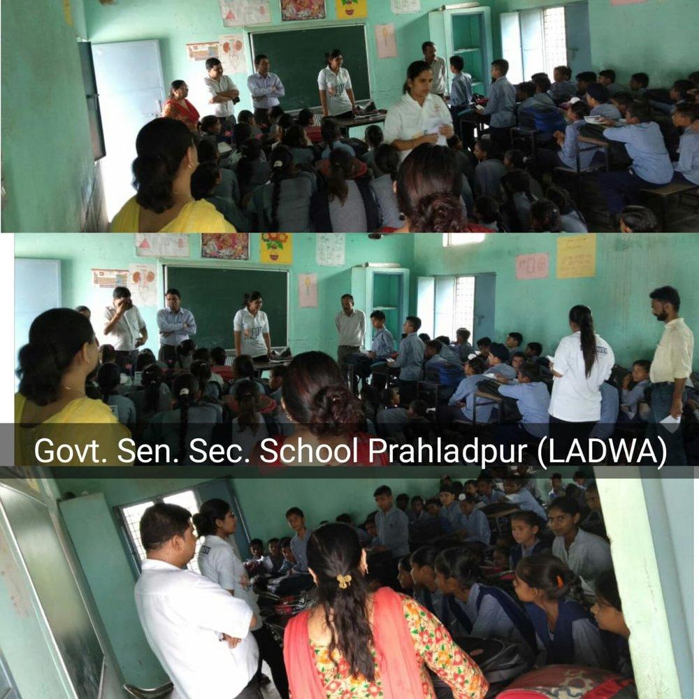 govt. sen Sec School Prahladpur.jpeg