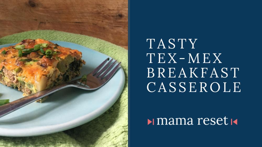 MR-texmexcasserole-header.png