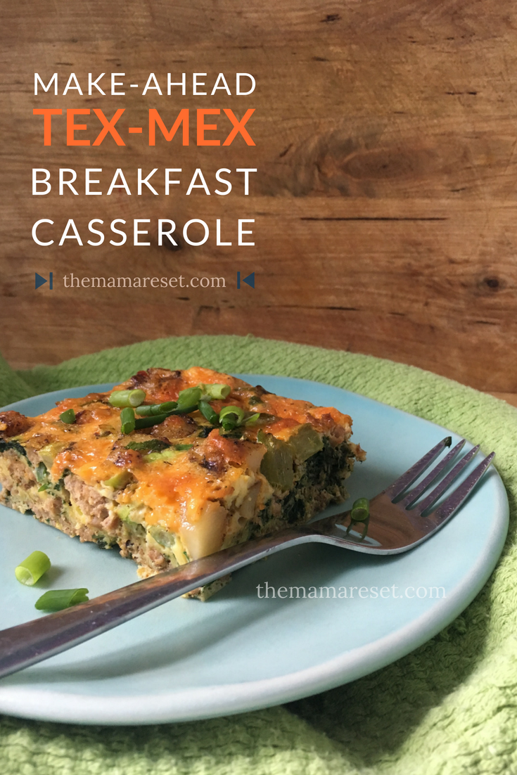 texmexBF-casserole-tall.png