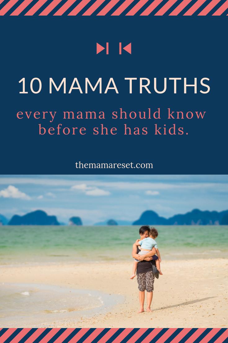 10-mama-truths-pin.png