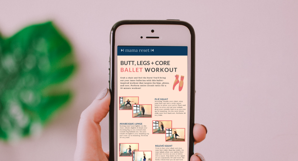 MR ballet barre infographic download.png