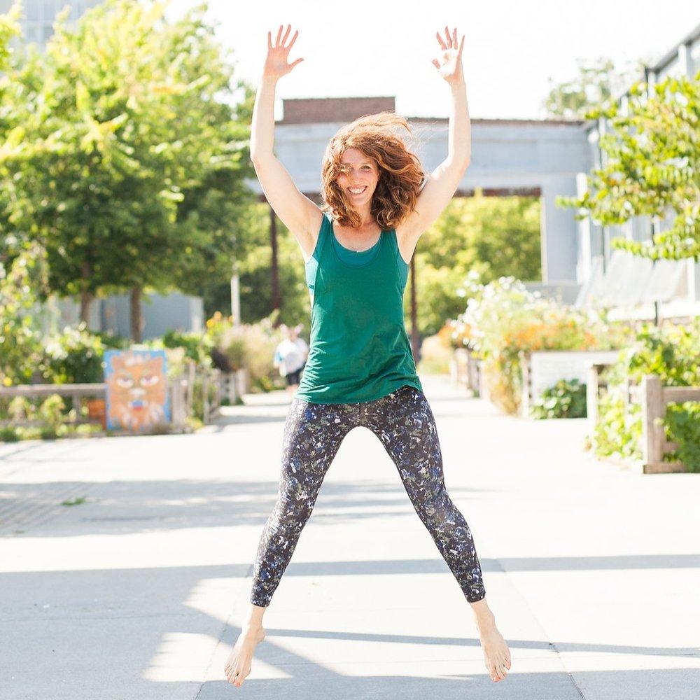 Mama-Reset-Laura-boost-jump.jpg