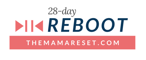 video-TN-28-day-reboot-2.jpg