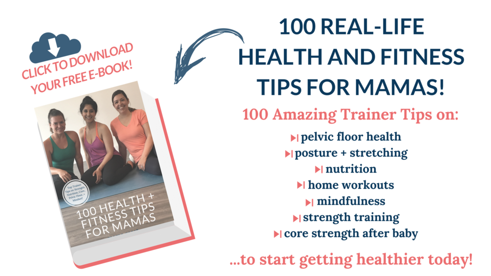 100-health-fitness-tips-homepage.png