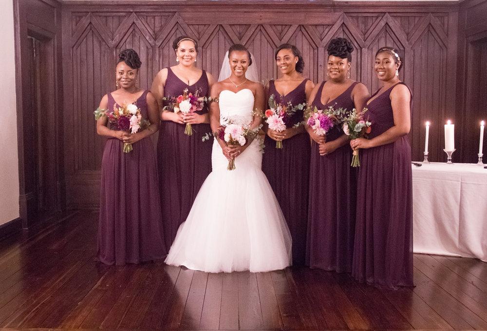 D+B wedding.jpg