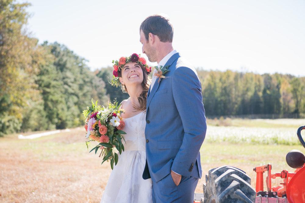 159_Raines_Okal_Wedding.jpg