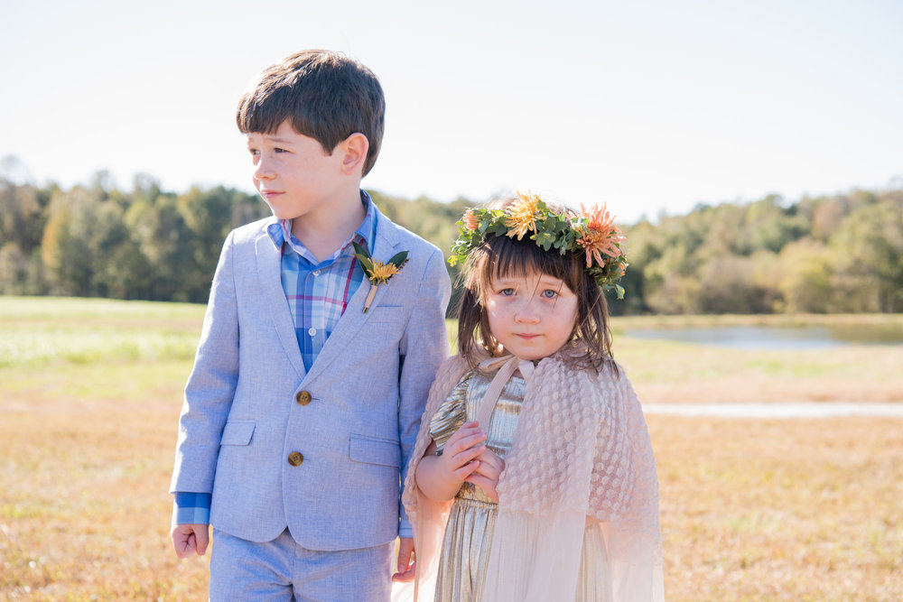 165_Raines_Okal_Wedding.jpg