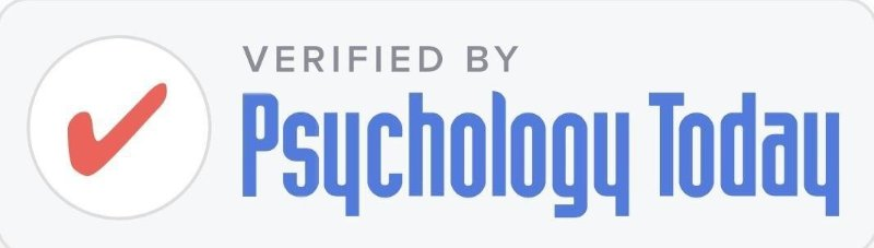 Psychology Today Profile Verification