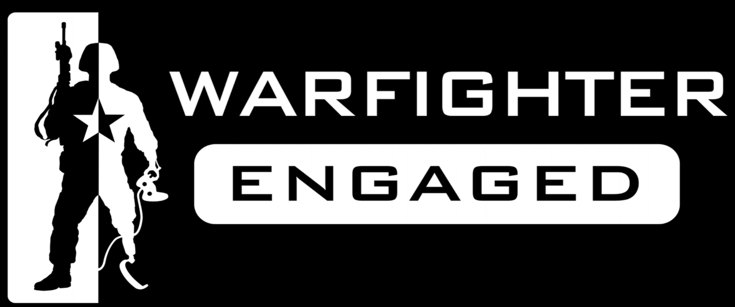 Warfighter Engaged