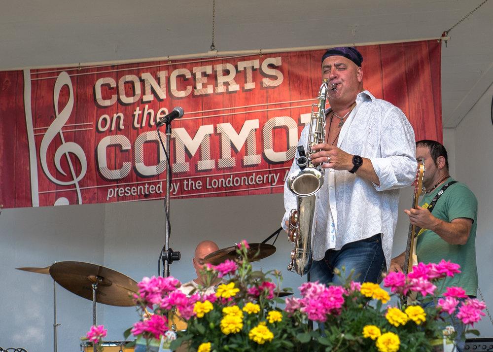 COTC - Brian Maes Band - 0106.jpg