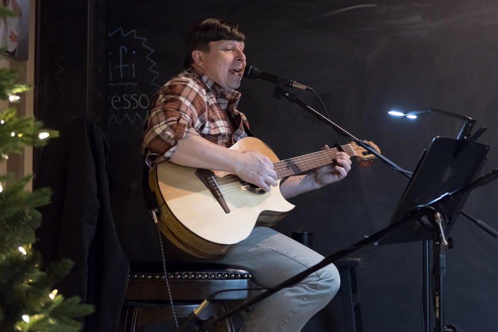 Nutfield Sessions - 2018-12 - 0055_sm.jpg