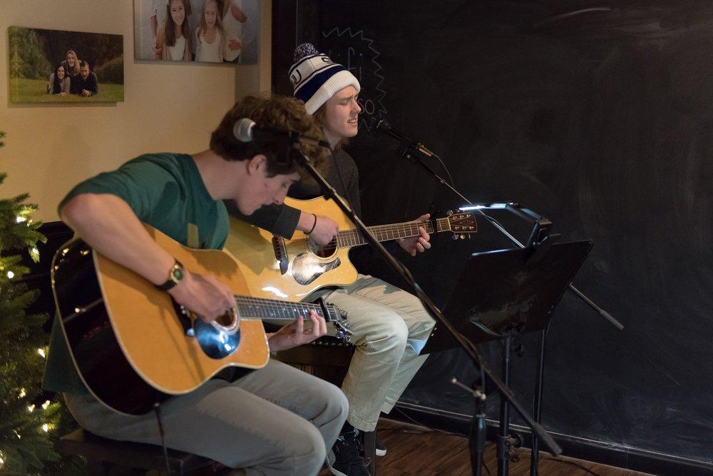 Nutfield Sessions - 2018-12 - 0121_sm.jpg