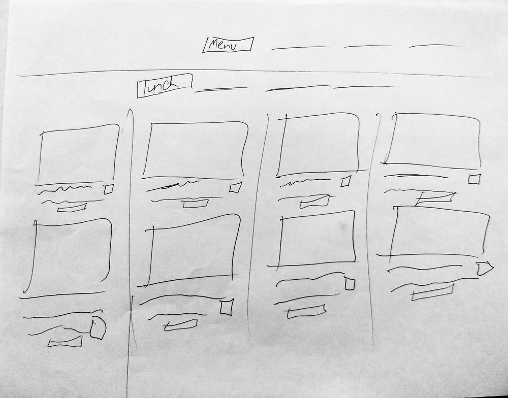 MenuOption5 copy.jpg