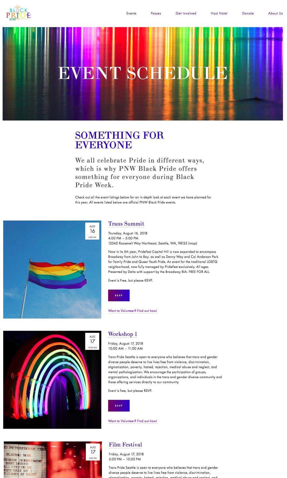 EventsScreenshot.jpg