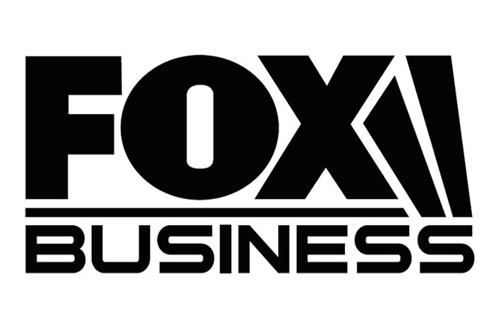 Fox-biz-news.png