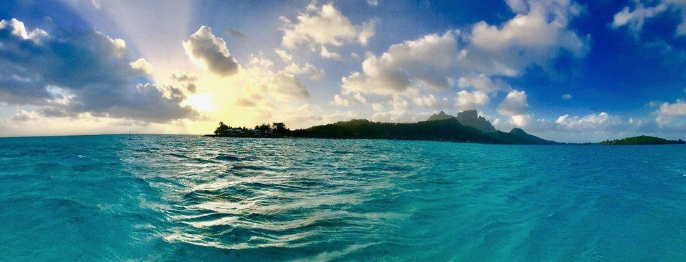 FS Bora Bora 2.jpg