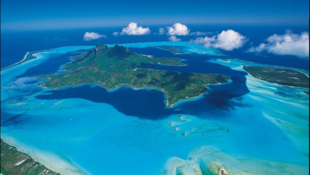 FS Bora Bora 12.jpg