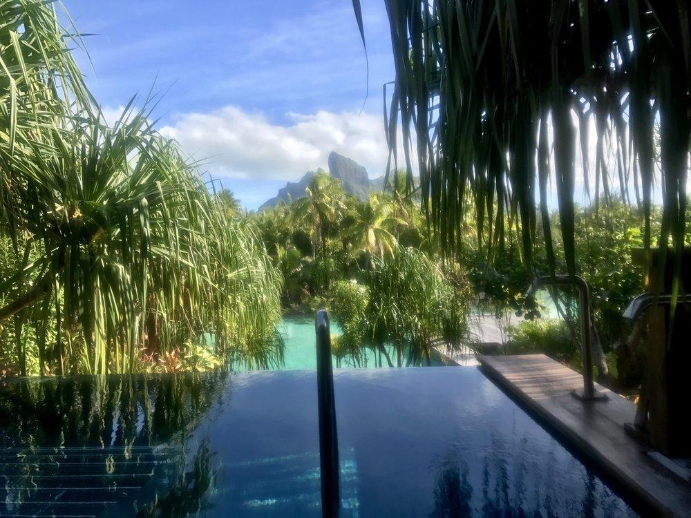 FS Bora Bora.jpg