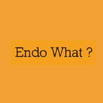 EndoWhat.png