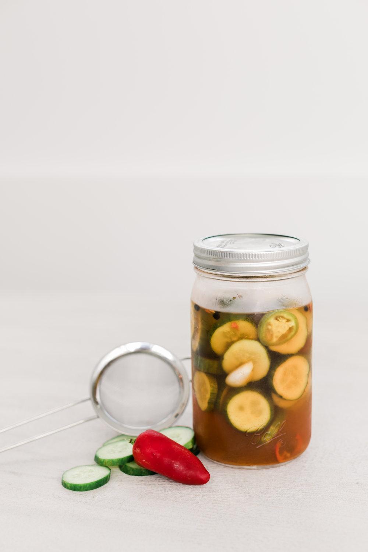 Tumeric:Ginger Pickles.jpg