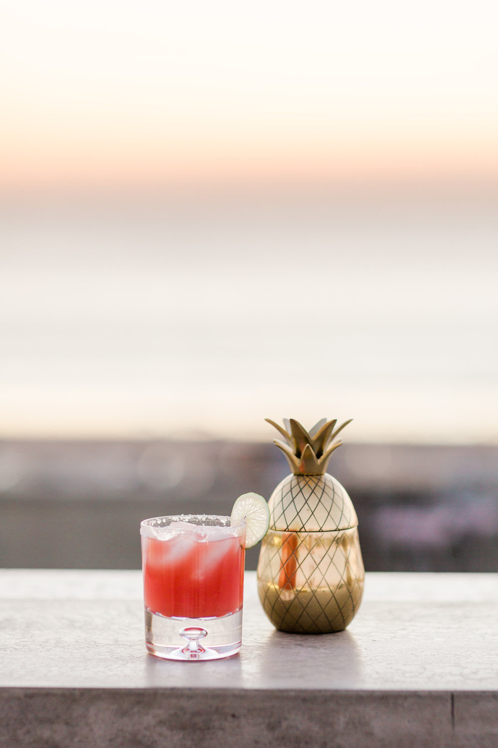 Watermelon Marg beauty shot1.jpg