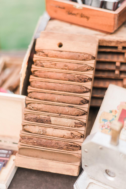 Cigar bar 2.jpg