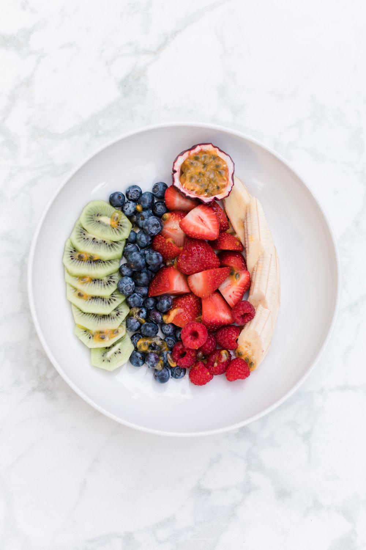 Fruit bowl 3.jpg