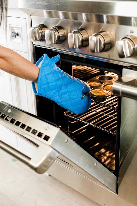 Egg Muffins-oven.jpg