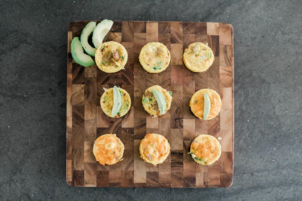 Egg muffins 4.jpg