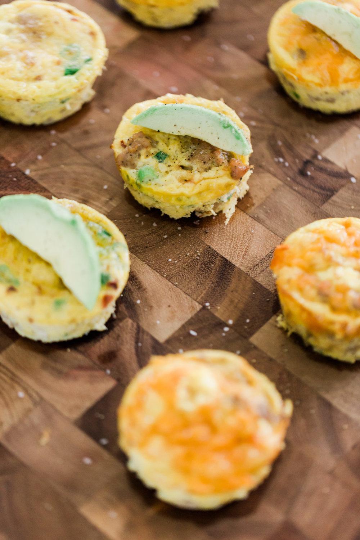 Egg muffins 2.jpg