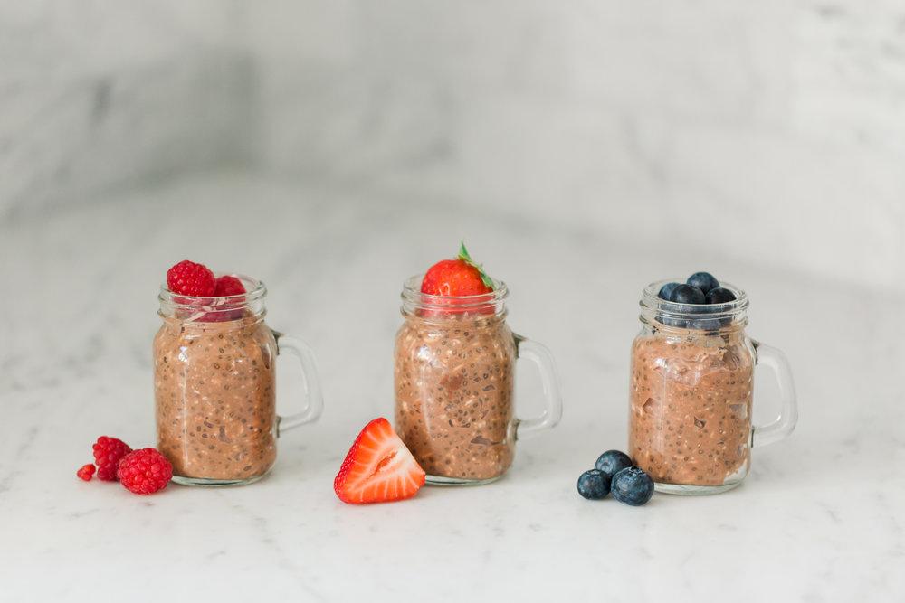 Overnight oats 2.jpg