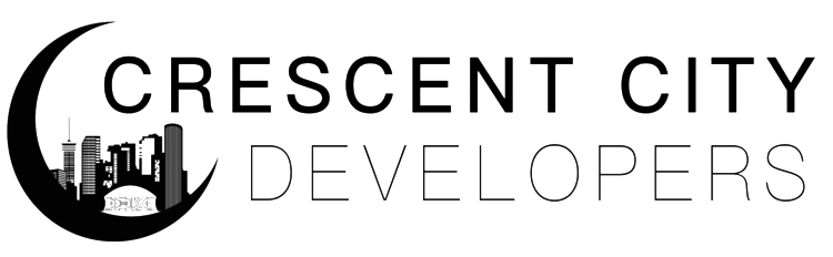 Crescent City Developers