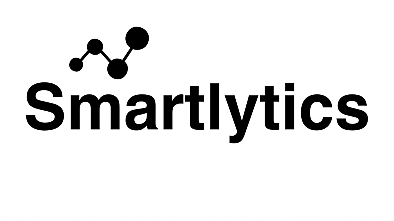 Smartlytics: New Jersey & New York-Digital Marketing Agency