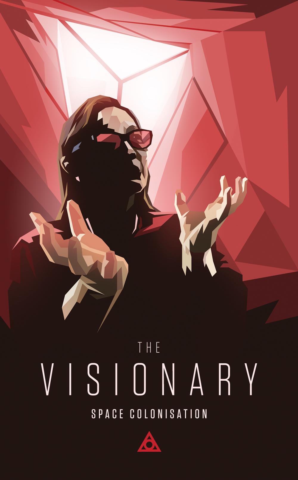 CEO_Visionary.jpg