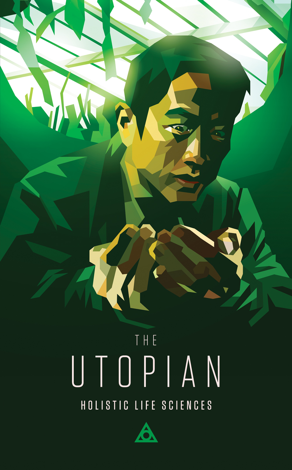 CEO_Utopian.jpg