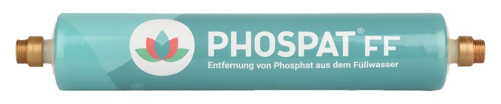 phospat_ff.jpg