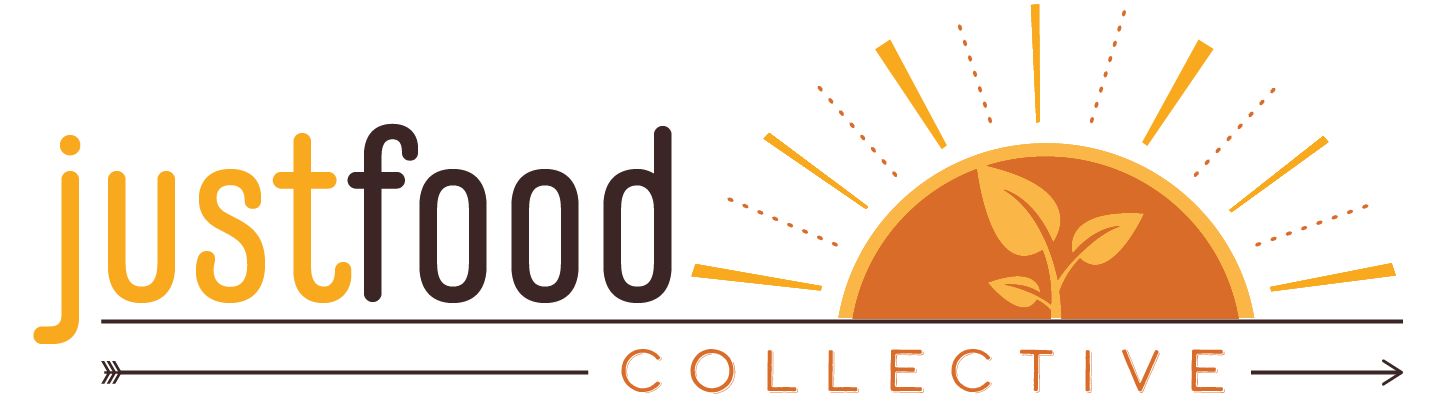 Just Food Collective
