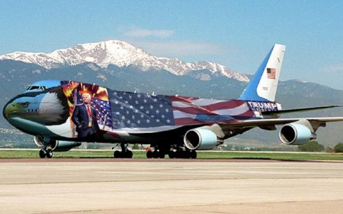 Airforce 1 RWB.png