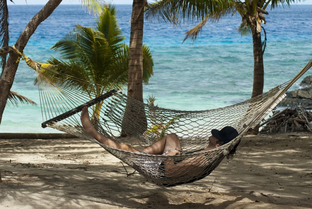 hammock_sleeping.jpg