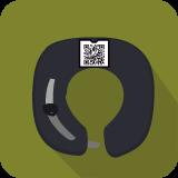 QR-bike-lock.png